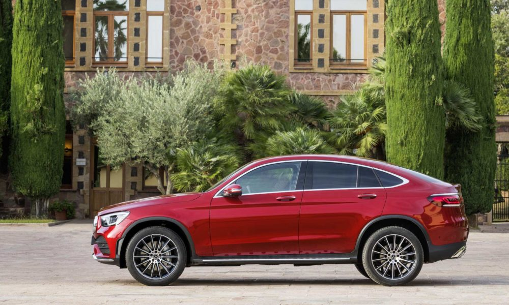 2020-Mercedes-Benz-GLC-Coupé_4