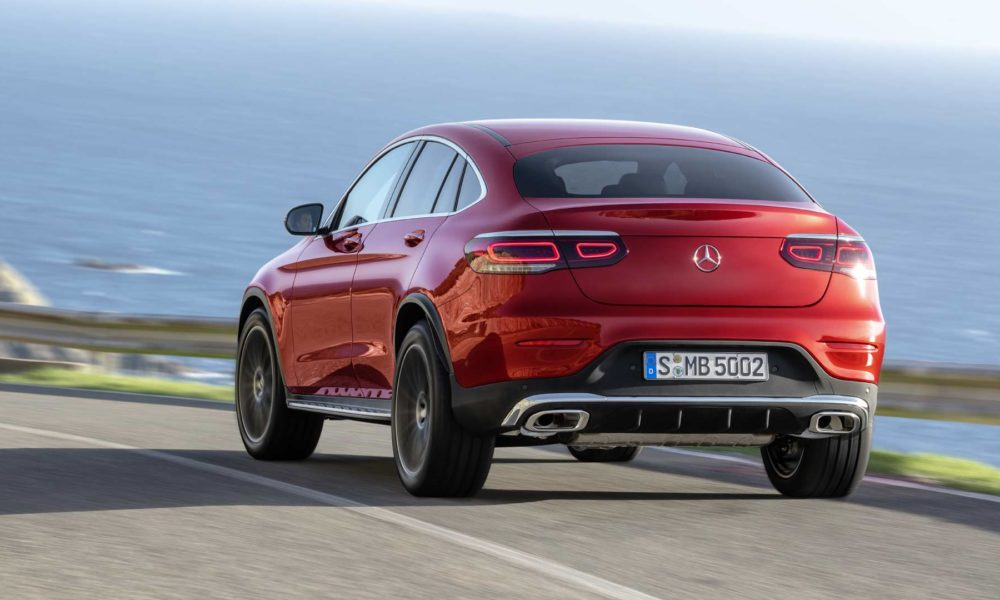 2020-Mercedes-Benz-GLC-Coupé_6
