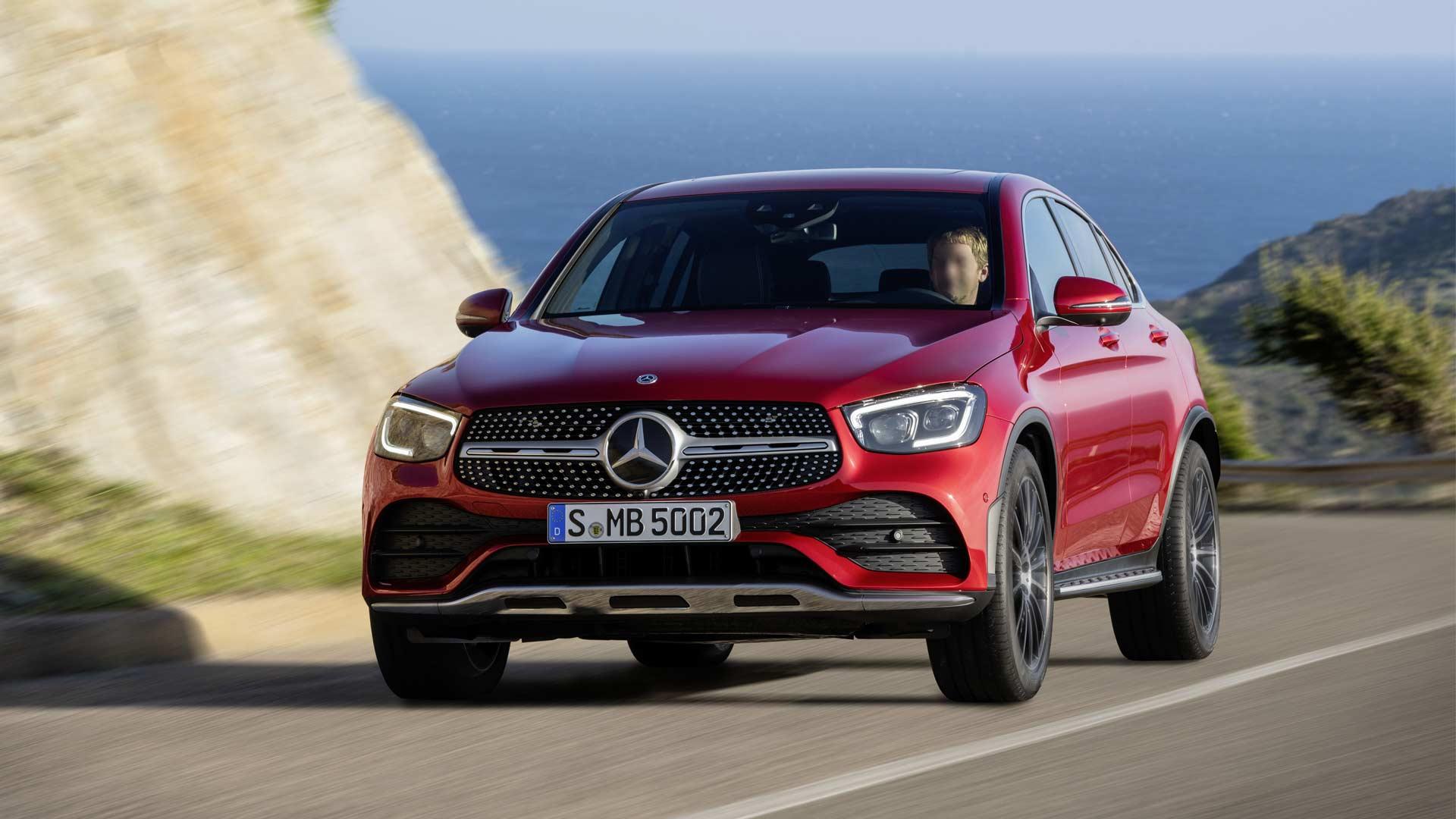 2020-Mercedes-Benz-GLC-Coupé_7
