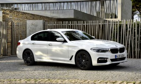 7th-generation-BMW-5-Series-M-Sport