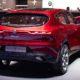 Alfa Romeo Tonale concept_3