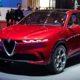 Alfa Romeo Tonale concept_4