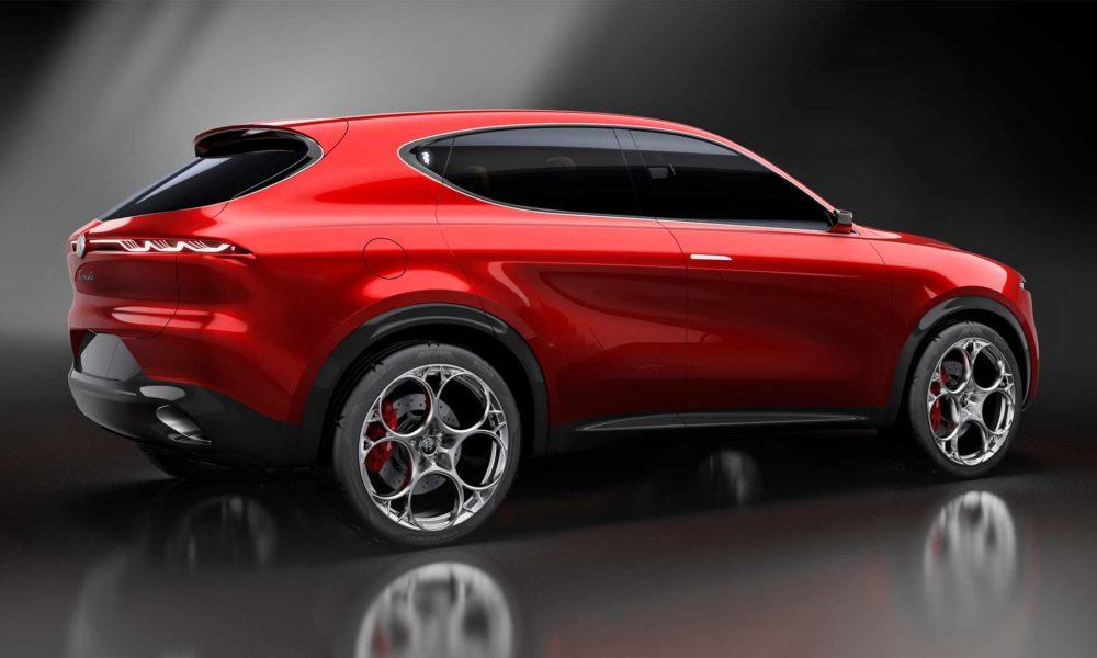 Alfa Romeo Tonale concept_6