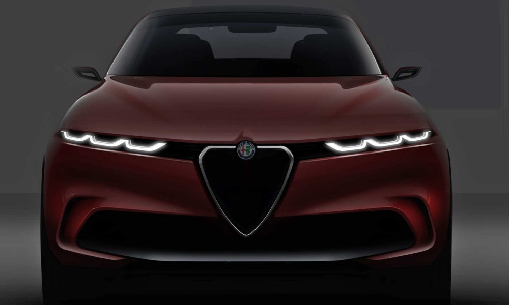 Alfa Romeo Tonale concept_7