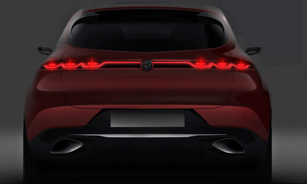 Alfa Romeo Tonale concept_8