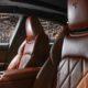 Allegra Antinori's ONE OF ONE Maserati Levante Interior_2