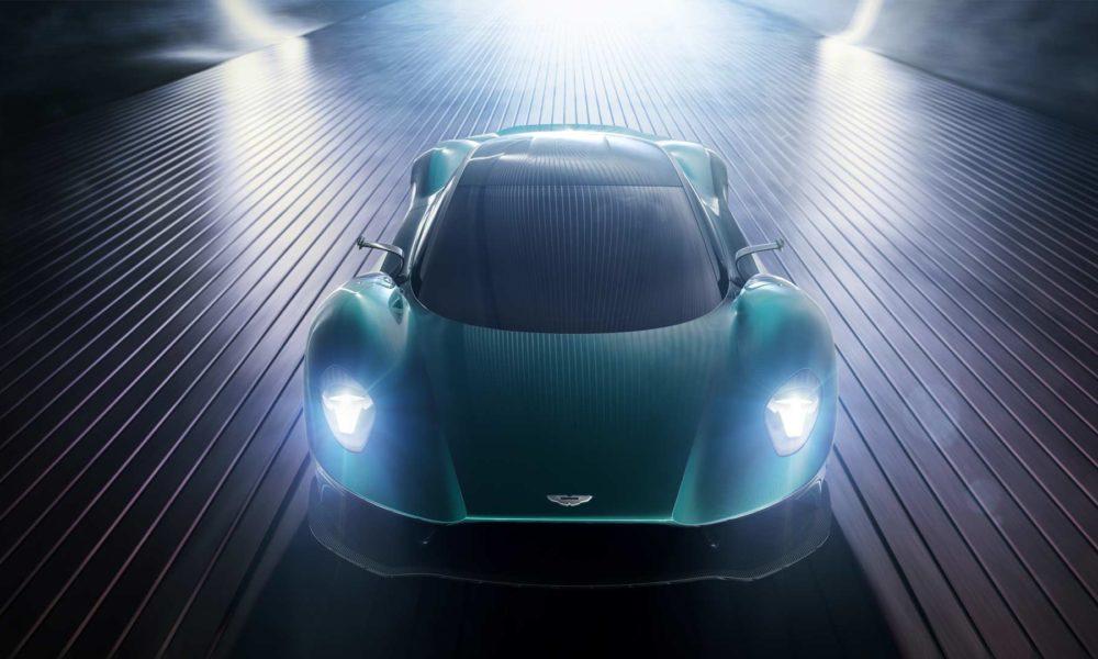 Aston Martin Vanquish Vision Concept_2