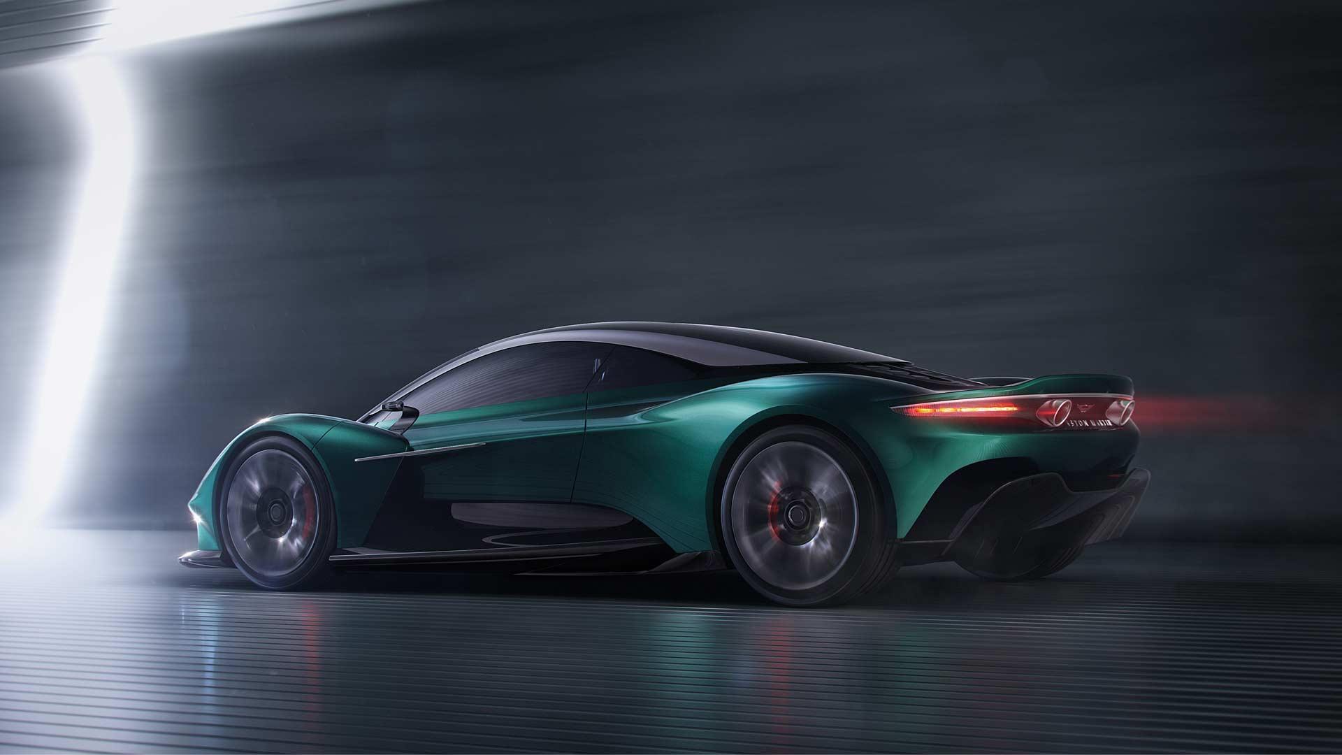 Aston Martin Vanquish Vision Concept_3
