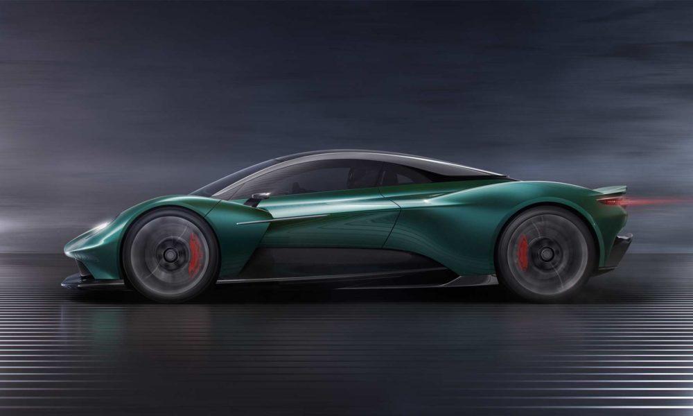 Aston Martin Vanquish Vision Concept_4