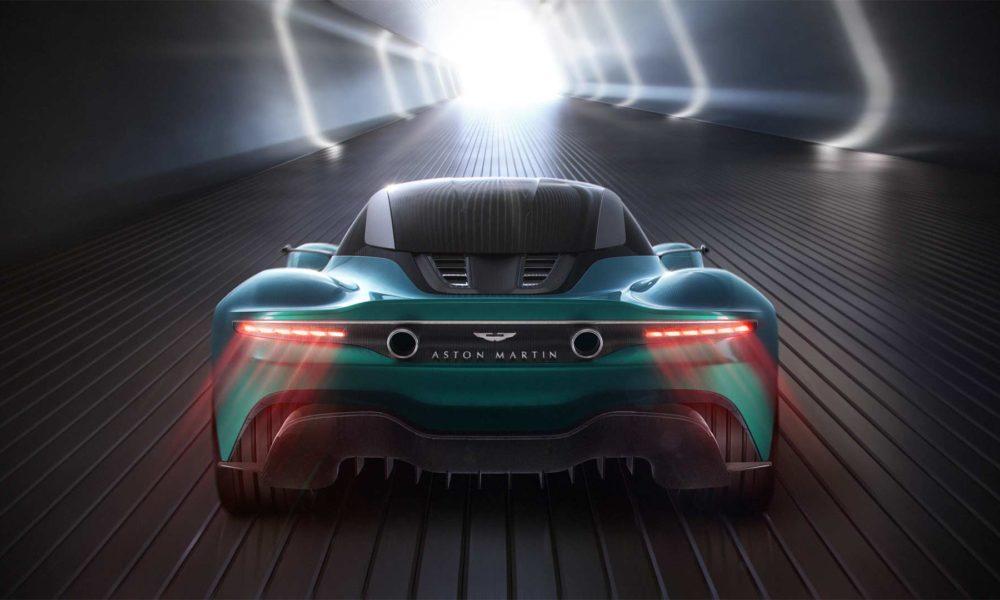 Aston Martin Vanquish Vision Concept_5