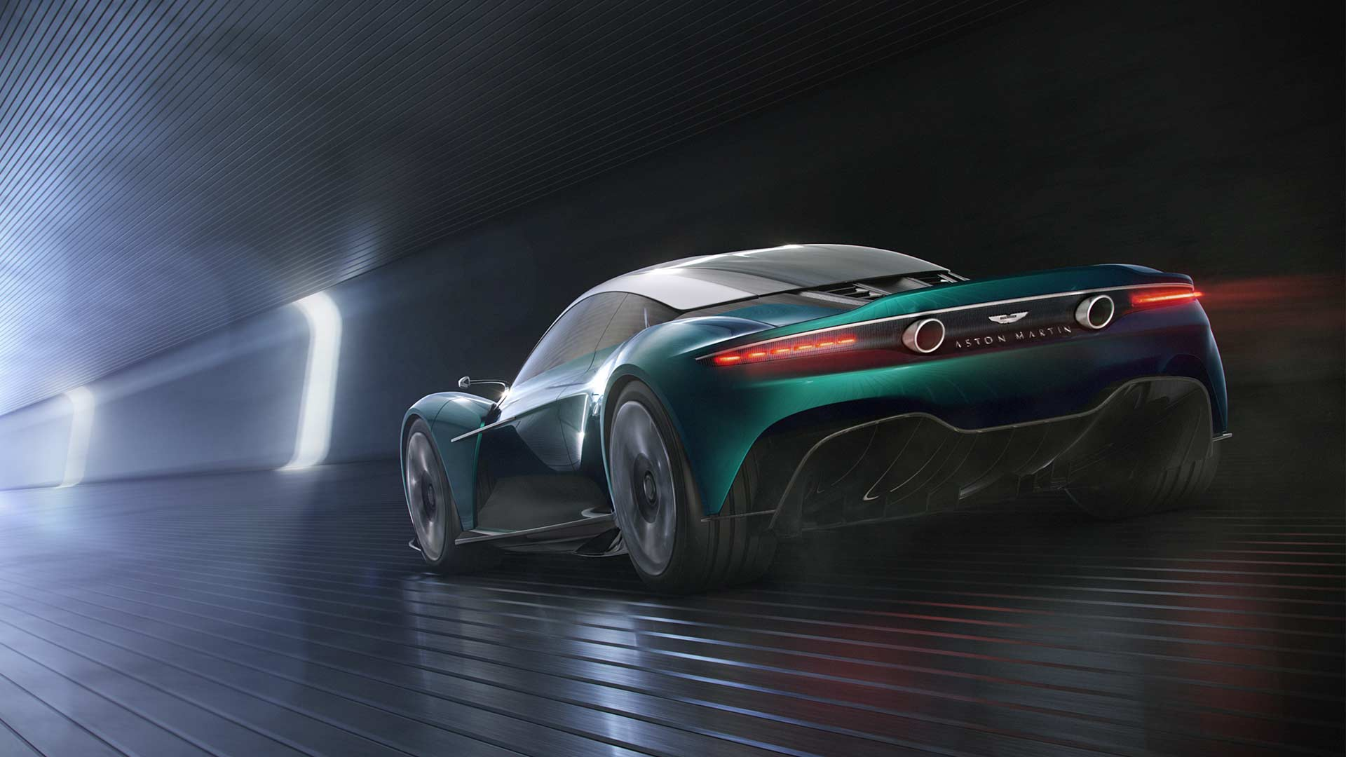 Aston Martin Vanquish Vision Concept_6
