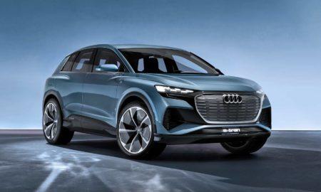 Audi-Q4-e-tron-concept