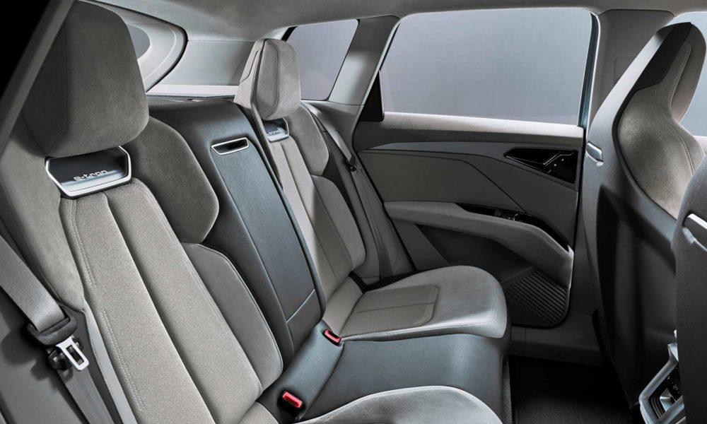 Audi-Q4-e-tron-concept Interior_2
