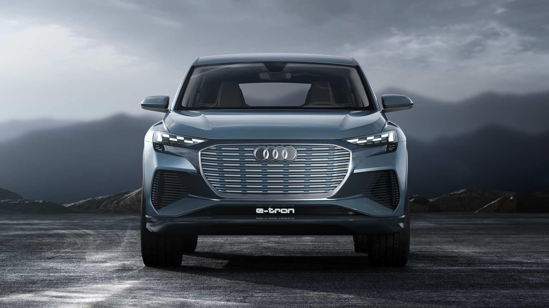 Audi-Q4-e-tron-concept_2