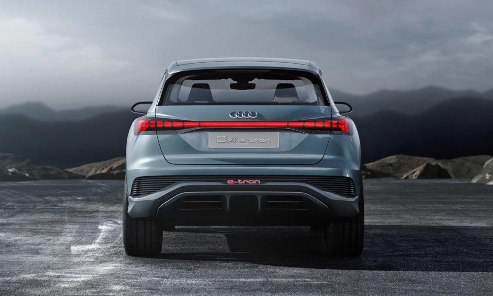Audi-Q4-e-tron-concept_3