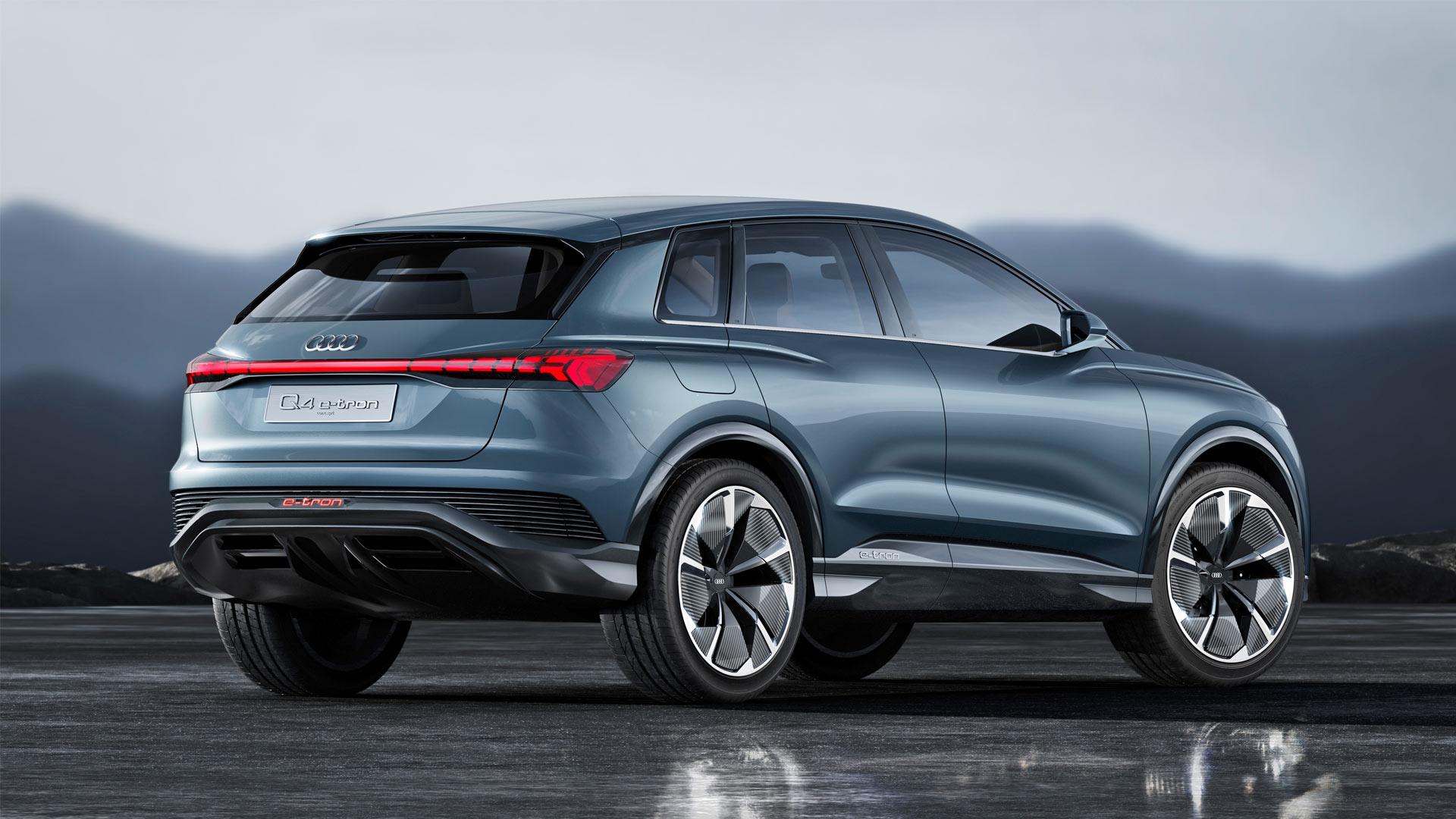 Audi-Q4-e-tron-concept_4