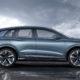 Audi-Q4-e-tron-concept_5
