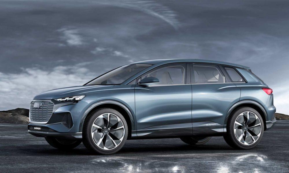 Audi-Q4-e-tron-concept_6