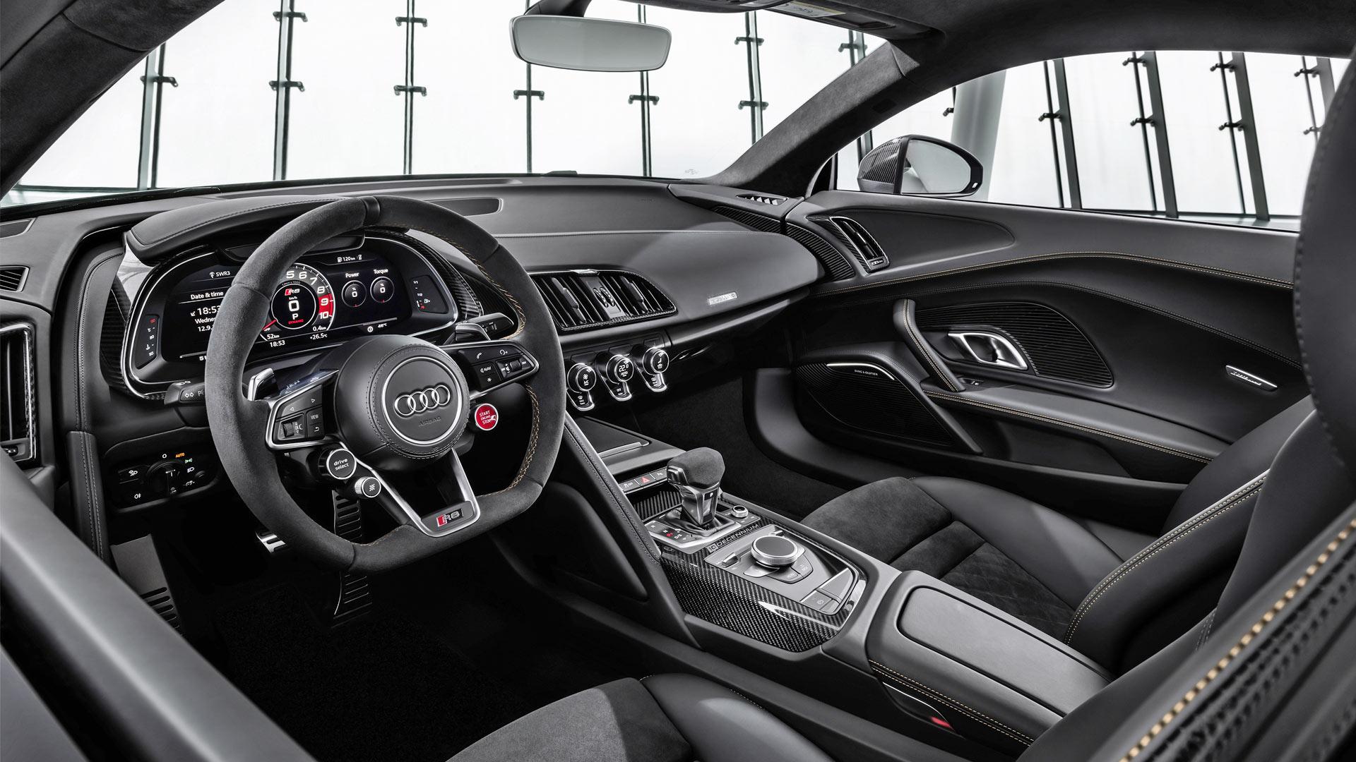 Audi-R8-V10-Decennium-Interior_3