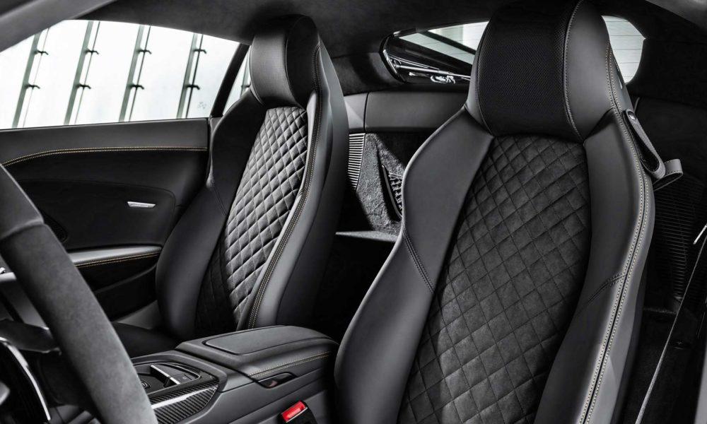 Audi-R8-V10-Decennium-Interior_5