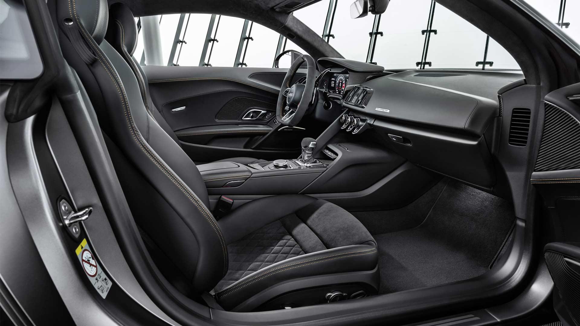 Audi-R8-V10-Decennium-Interior_6