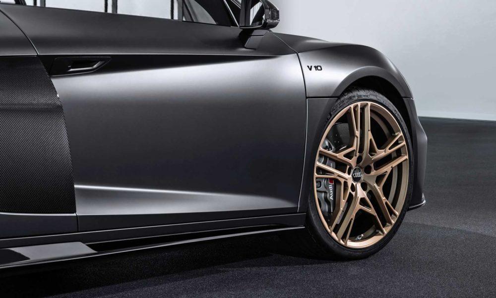Audi-R8-V10-Decennium-Wheels