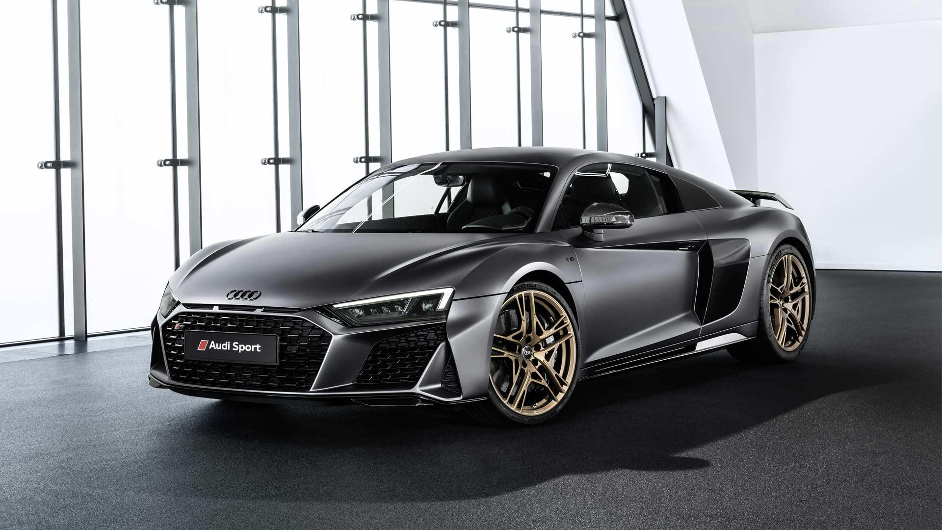 Audi-R8-V10-Decennium