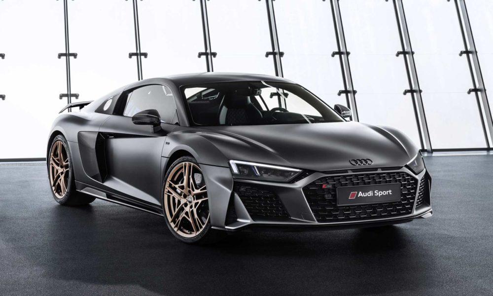 Audi-R8-V10-Decennium_2