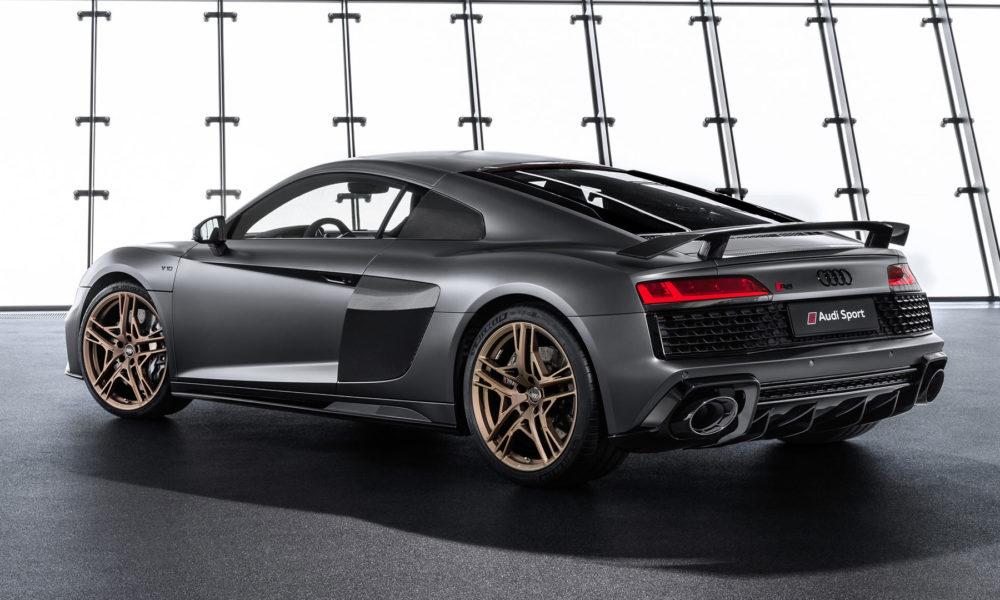 Audi-R8-V10-Decennium_3
