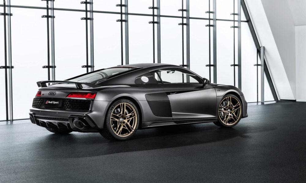 Audi-R8-V10-Decennium_4