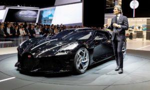 Bugatti-La-Voiture-Noire-Geneva-2019