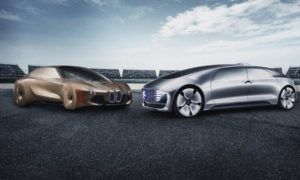 Daimler-and-BMW-to-jointly-develop-next-generation-technologies-for-automated-driving