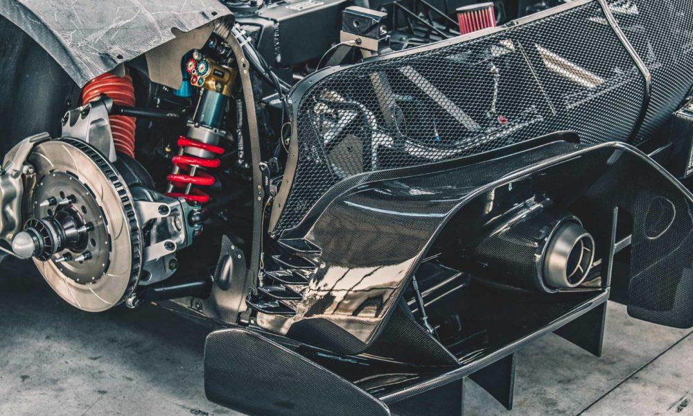 Ferrari-P80-C-Chassis-Rear-Suspension-Diffuser