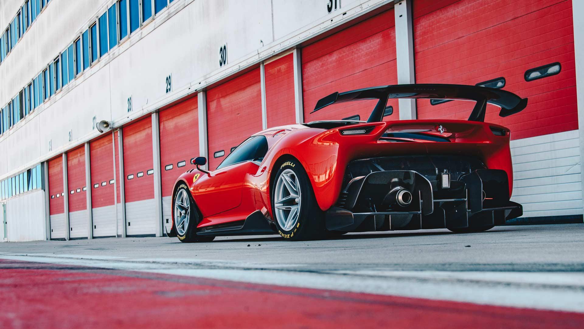 Ferrari-P80-C_2