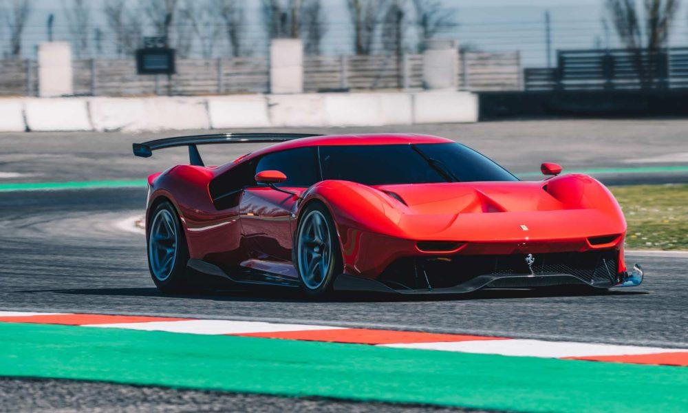Ferrari-P80-C_3