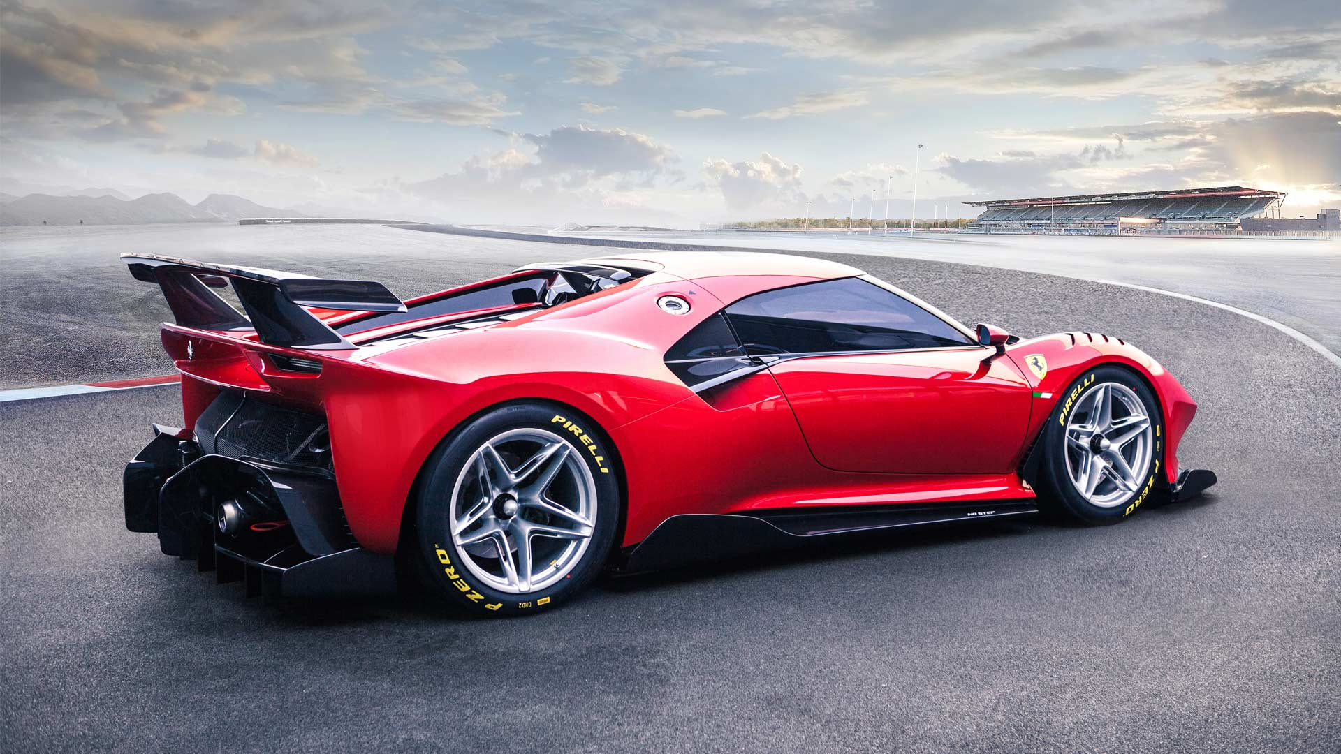 Ferrari-P80-C_4