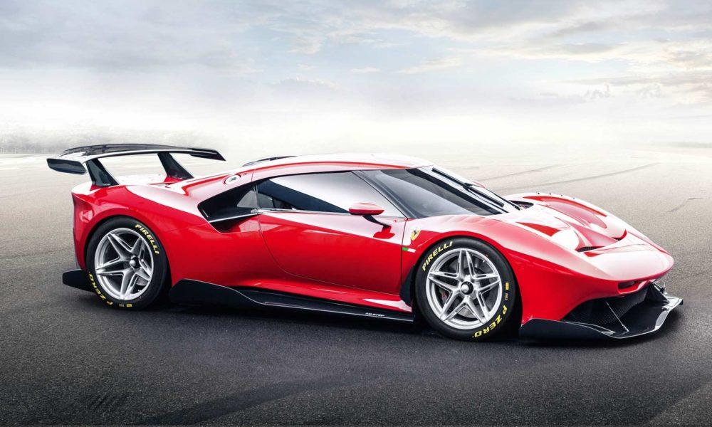Ferrari-P80-C_5