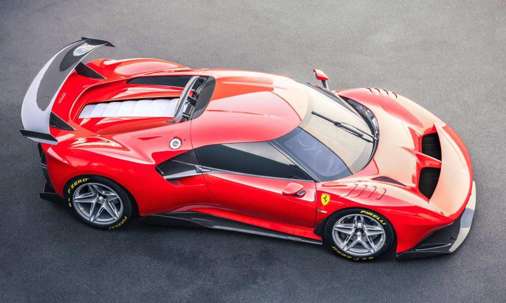 Ferrari-P80-C_6