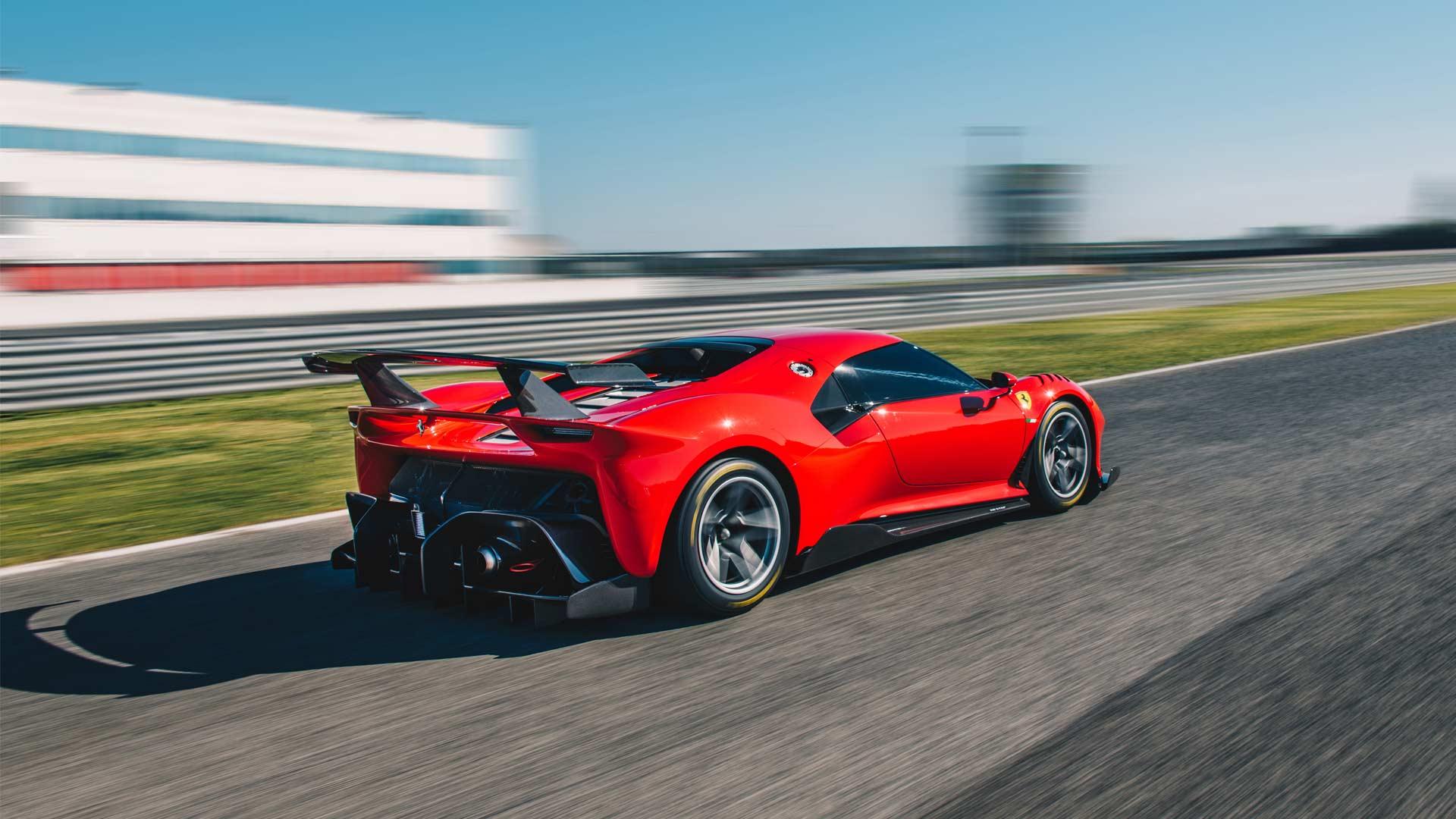 Ferrari-P80-C_7