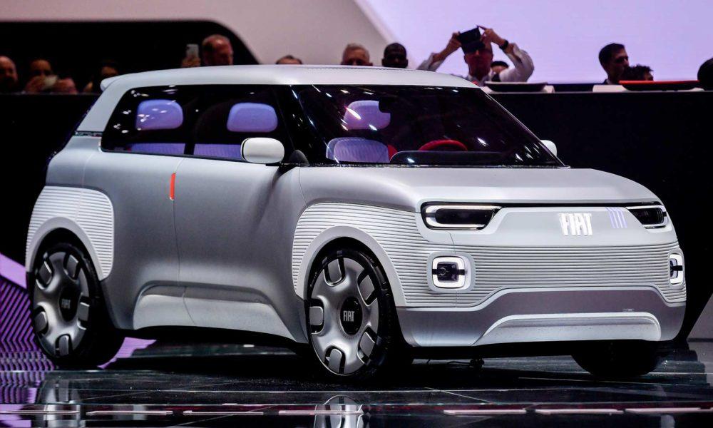 Fiat-Centoventi-Concept