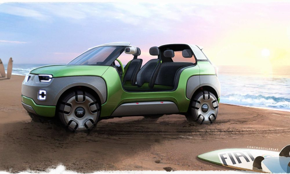 Fiat-Centoventi-Concept-open-top