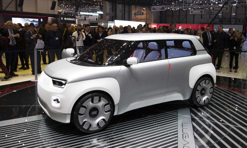 Fiat-Centoventi-Concept_2
