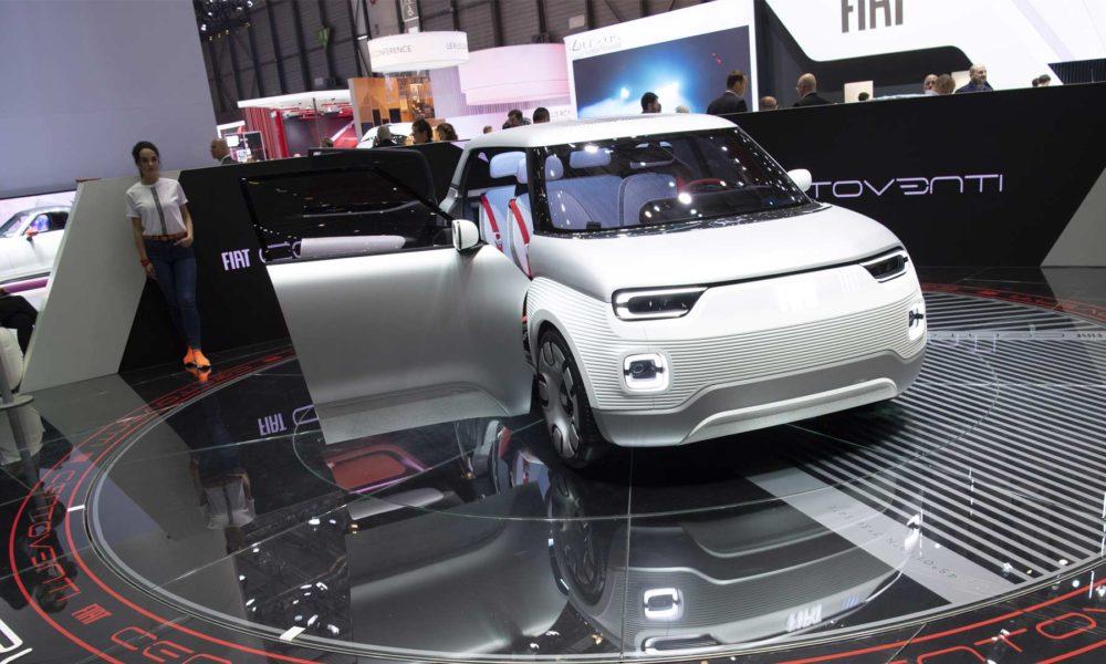 Fiat-Centoventi-Concept_3