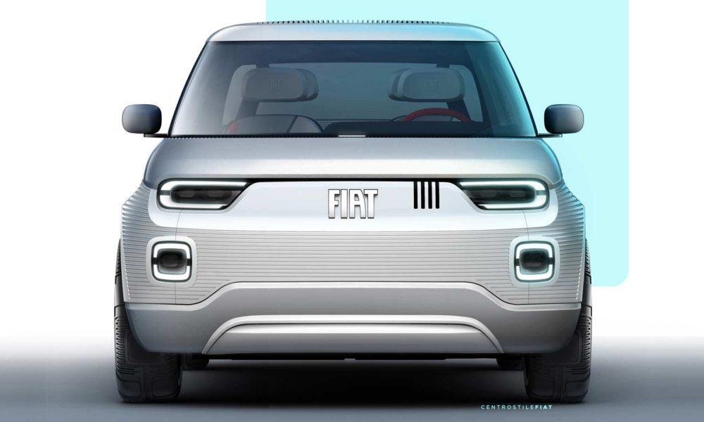 Fiat-Centoventi-Concept_4