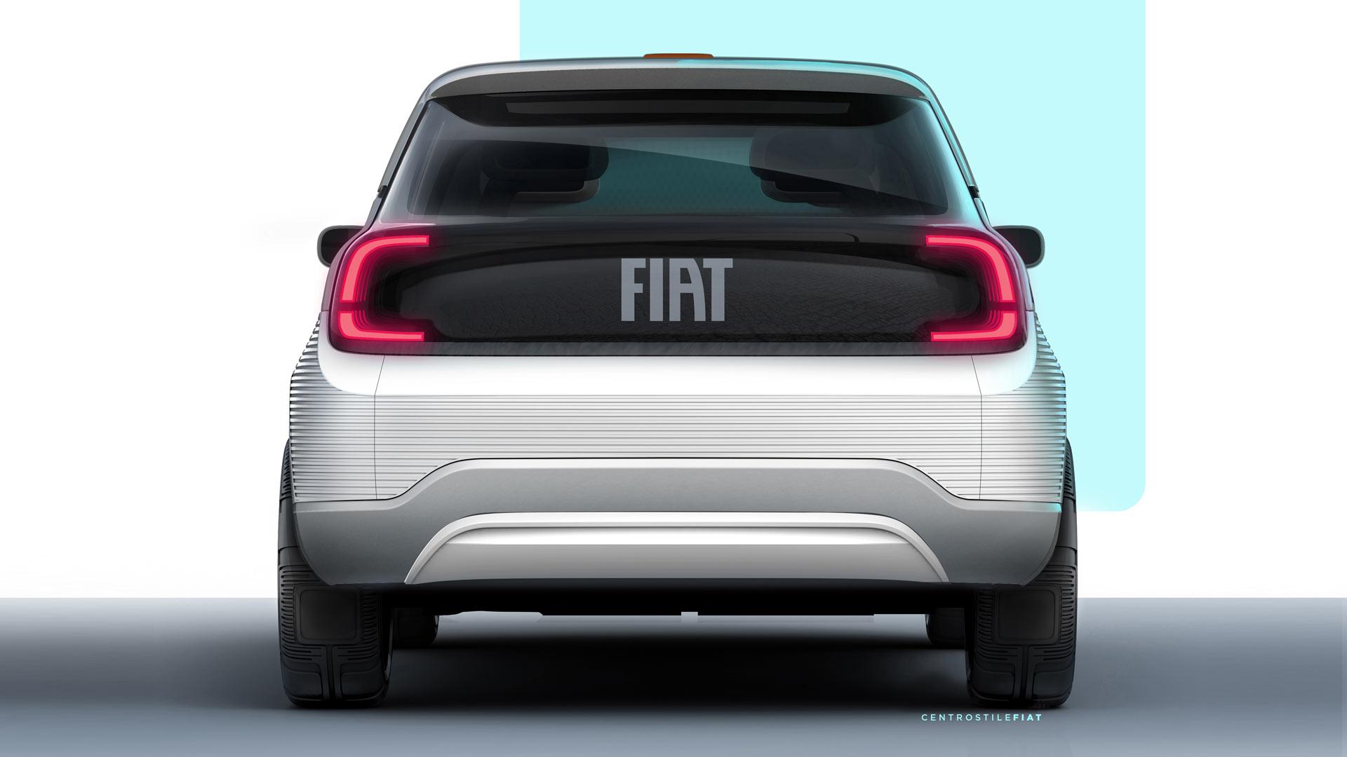 Fiat-Centoventi-Concept_5