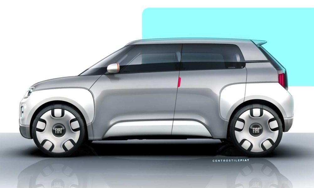 Fiat-Centoventi-Concept_6