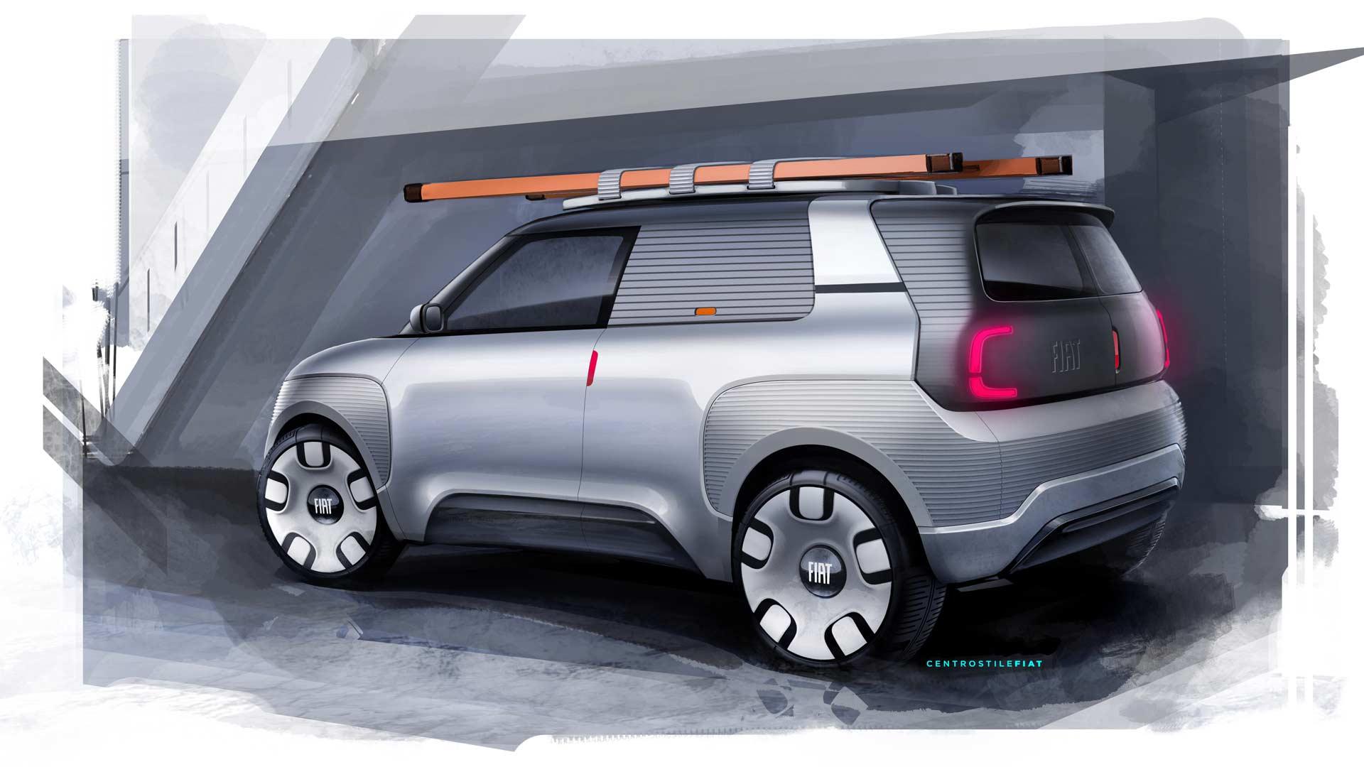 Fiat-Centoventi-Concept_7