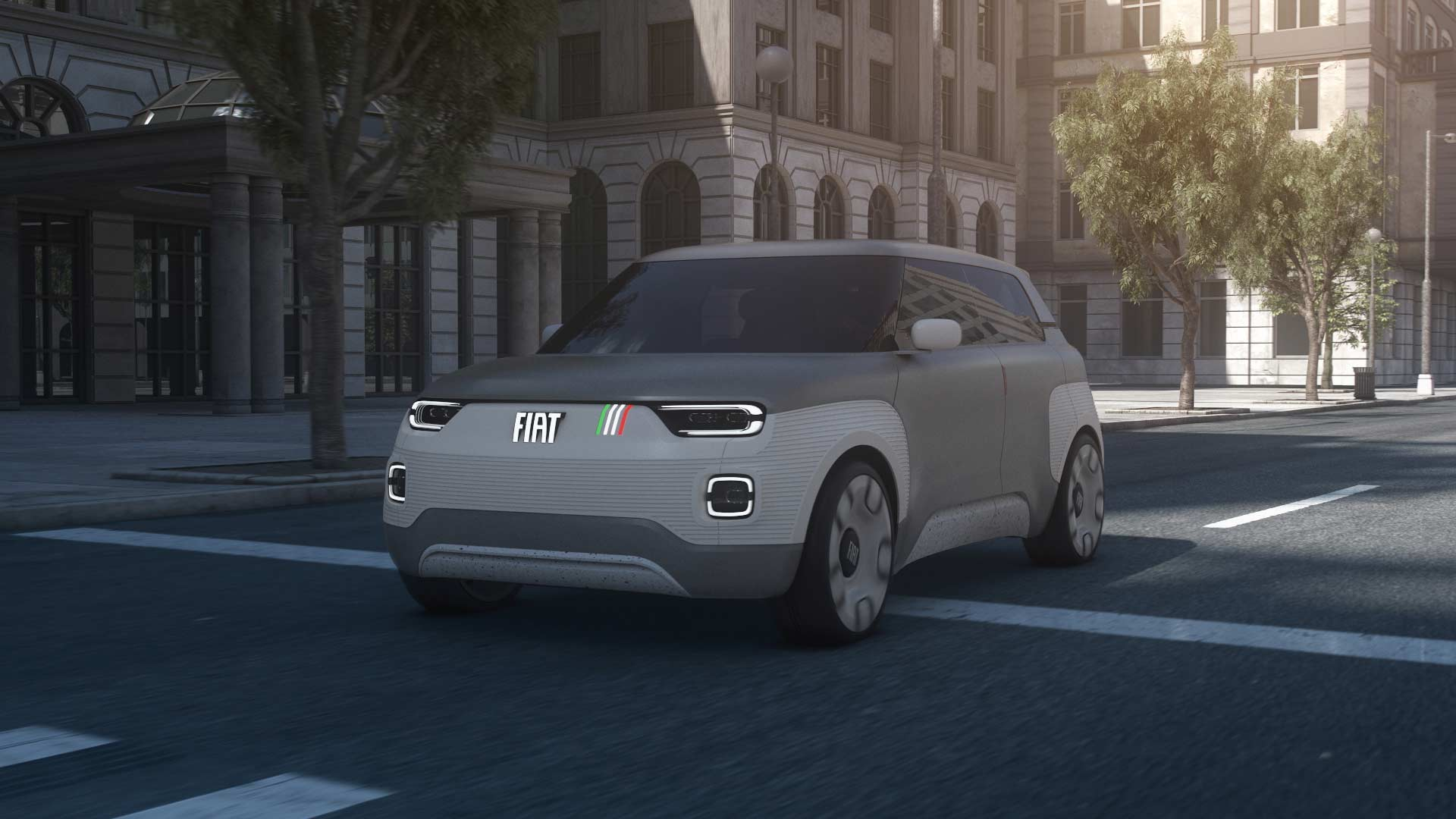 Fiat-Centoventi-Concept_8
