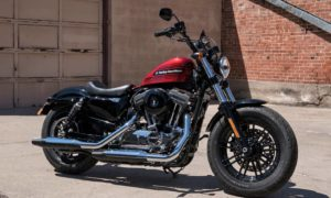 Harley-Davidson-Forty-Eight-Special