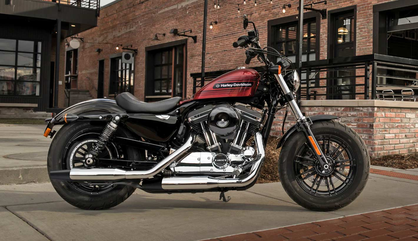Harley-Davidson-Forty-Eight-Special_2